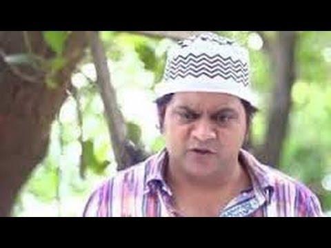 Project Band Eiad Ali দেশের ভেতর বিদেশ  ! Mir Sabbir ! Dr. Azaj ! By Abu Sufian
