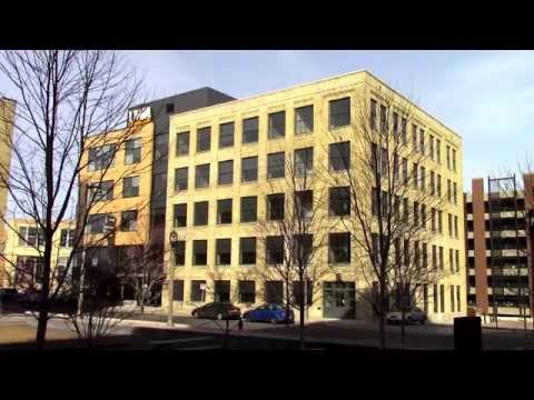 UWM Zilber School of Public Health