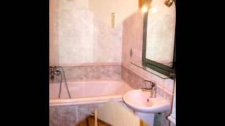 видео Снять квартиру в Баку дешево
