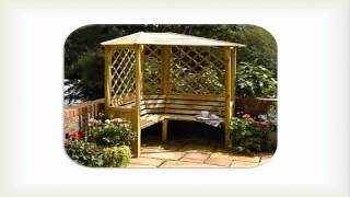 Free Shed Planswoodworkshed Plansbuilding A Lean To Shed