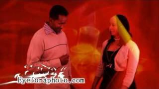 Heeskii Warsan  - Somali Music