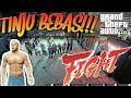 - IKUT PETARUNGAN TINJU BEBAS - GTA 5 MOD INDONESIA