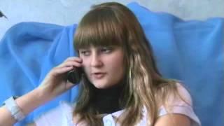 Сериал Судьбы Казахстан Шахтинск 3 серия-ВЫБОР