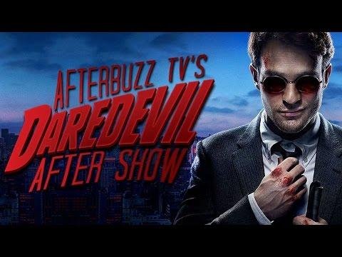 Daredevil Season 2 Trailer Breakdown | AfterBuzz TV