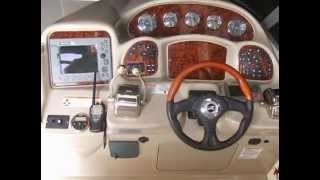 2006 Sea Ray 320 Sundancer Sport Cruiser-Boat for sale