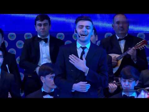 Чоршанбе Аловатов Суруди нав 2020 Chorshanbe Alovatov New song 2020