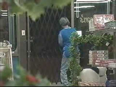 Rescue 911 - Episode 701 - Drugstore heist