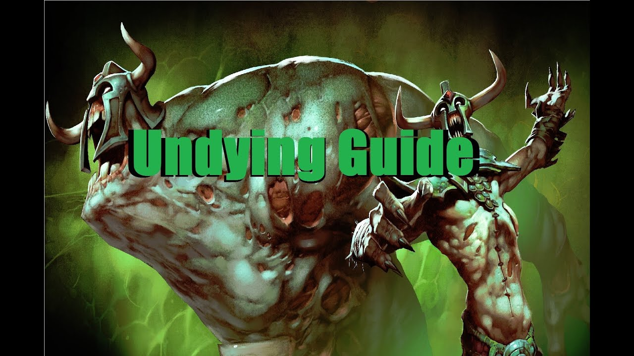 how to make a guide on dota 2