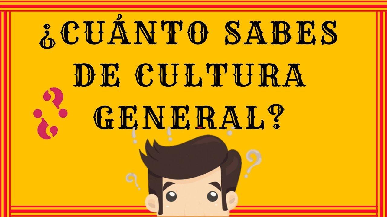 24 Preguntas De Cultura General Ep 7 Cuántos Corazones Tiene El Pulpo Youtube