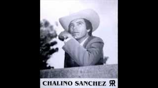 El Mayor Camarena - Chalino Sanchez con Los 4 de La Frontera