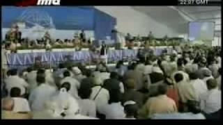 nazam ahmadiyya Khilafat