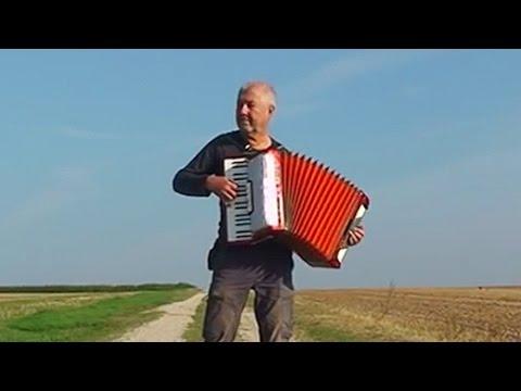 Mix - Scottish-baroque-music-music-genre