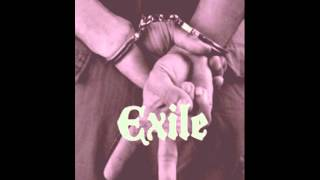 Download Exile - 02 Brought Nothing MP3 song and Music Video