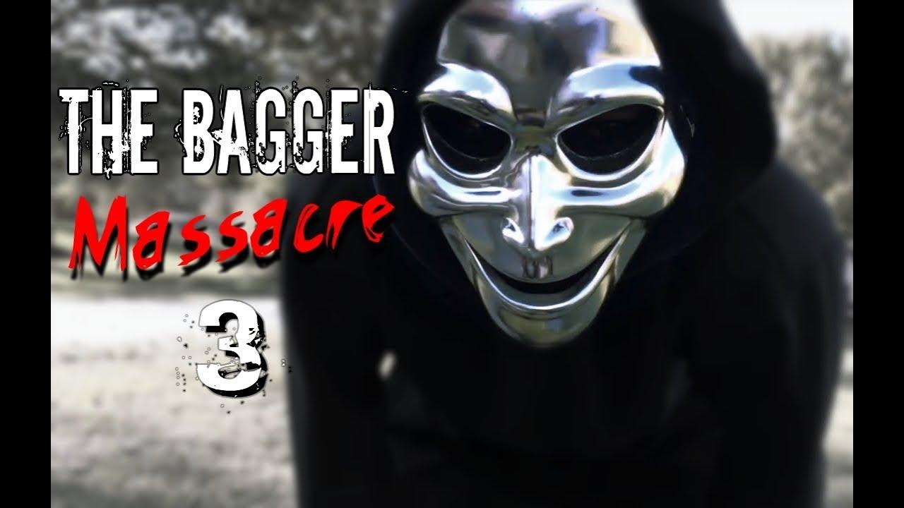 Download The Bagger Massacre 3