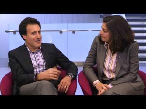 US Financial Diaries: Informal Finance