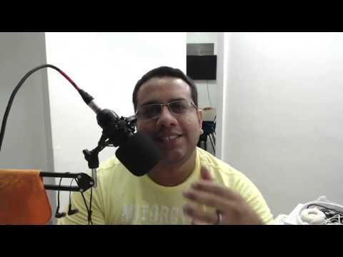 Vídeo no Youtube: [patrocinado] - Formação PHP Última Turma Presencial 2019 #php