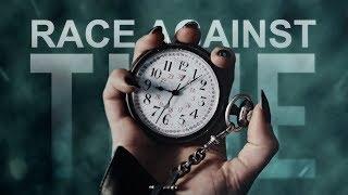 Скачать Race Against Time Multifandom