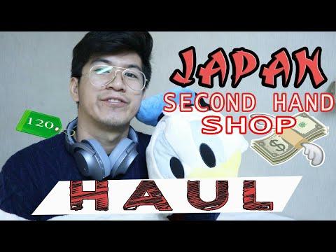 HAUL FIRST TIME (SOBRANG MURA!!!) thumbnail