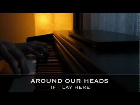 Chasing Cars - Snow Patrol - Piano Karaoke