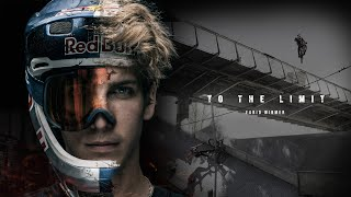 TO THE LIMIT - Fabio Wibmer (Official Trailer) | Documentary