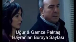 Zeynep ve Murat kal ölene kadar