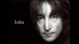 Night of John Lennon murder: Radio reports 12-8-80