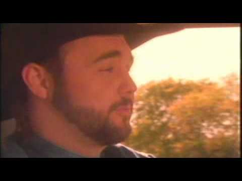 Daryle Singletary  Too Much Fun