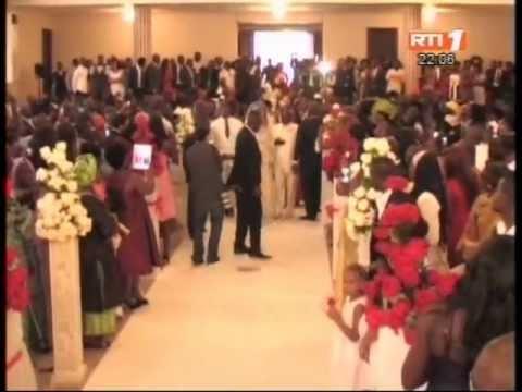 Cote D'Ivoire : Apres son divorce :CLAIRE BAHI à coeur ouvertde YouTube · Durée:  23 minutes 58 secondes