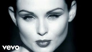 Watch Sophie Ellisbextor Take Me Home video