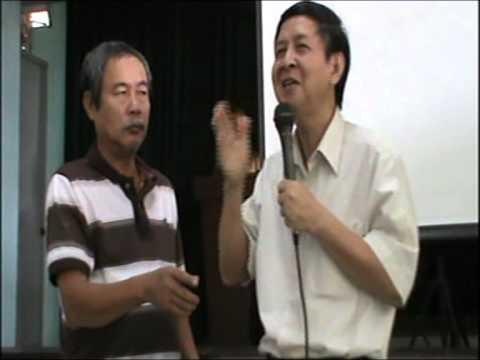THAN KINH TAM THOA (LY- HOANG DUY TAN ) 1/4