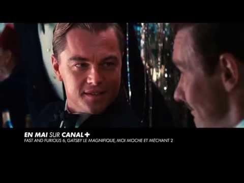 Canal+ Suisse: Cinéma
