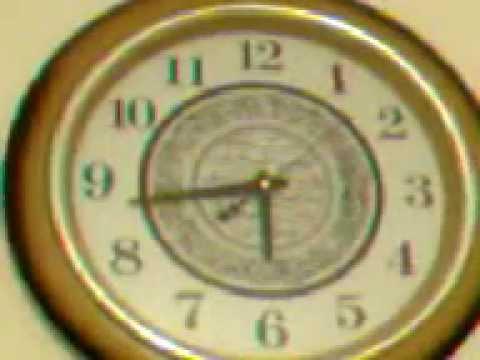 d20c70201a541 عقارب الساعة تعود للوراء - YouTube
