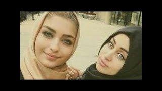 Dünyanın En Güzel Müslüman Kadınları Bu Ülkelerde Yaşıyor.