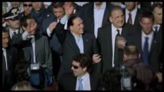 Videocracy Teaser
