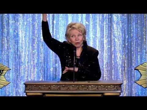 04 Dr. June Scobee Rodgers Speech