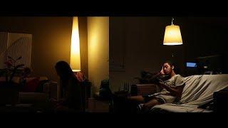 Luis Fortes Geovanna Jainy Entre Amor e dio clipe Oficial.mp3