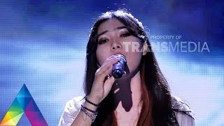 HUT TRANSMEDIA Part 11 - Isyana Saraswati Feat Cakra Khan & Piyu, Afgan Mp3