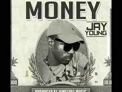 JAY YOUNG - MONEY