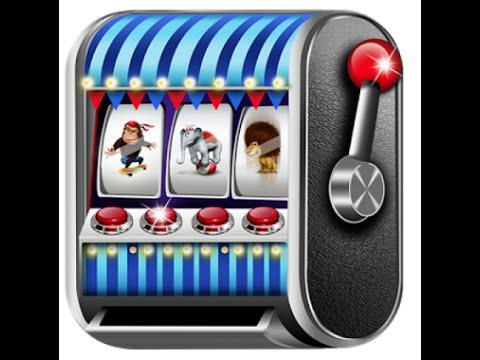 Buy Unity Source Code - Slots Casino Game (link In Description)