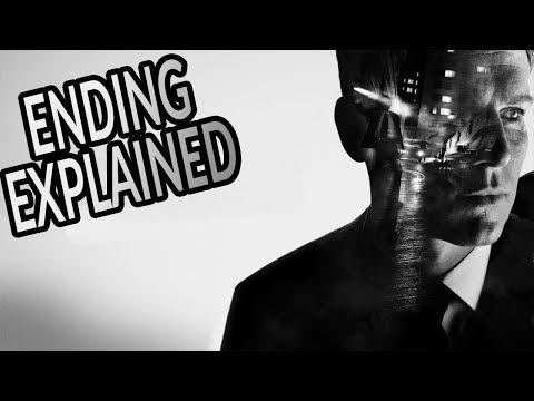 MINDHUNTER Season 2 Ending Explained!