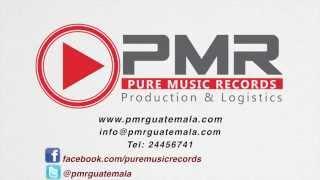 Sin Frontera Feat. Los Miseria Cumbia Band - No se Acaba el Amor
