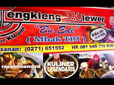 tengkleng-klewer-bu-edi-solo