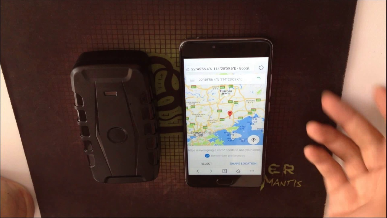 Lkgps G219 Gsm Sms Remote Control Gps Tracker For Car