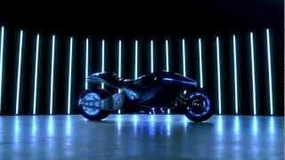 E3 2012 Lococycle Announce Trailer