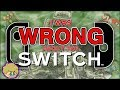 """I'm Happy I was Wrong about the """"Failure"""" of the Nintendo Switch"""