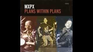Baixar MxPx - A Different Life