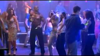 Latrell Dance   White Chicks CLEAR QUALITY