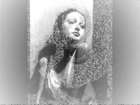 Fred Buscaglione - Carina