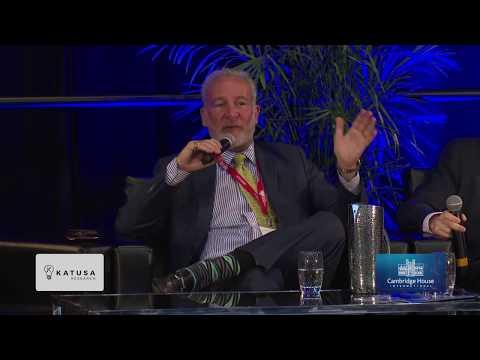 Money Managers: Peter Schiff & Dan Wilton