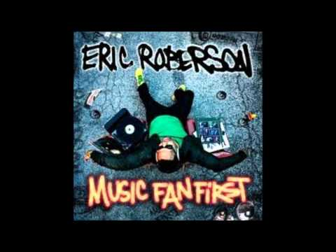 How Could She Do it - Eric Roberson